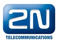 2N Software EntryCom Lift Modul Lizenz