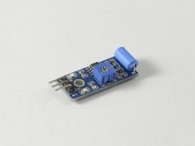 ALLNET 4duino Sensor Vibration (Default CLOSED)