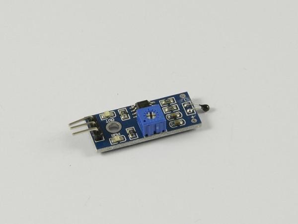 ALLNET 4duino Sensor Temperatur
