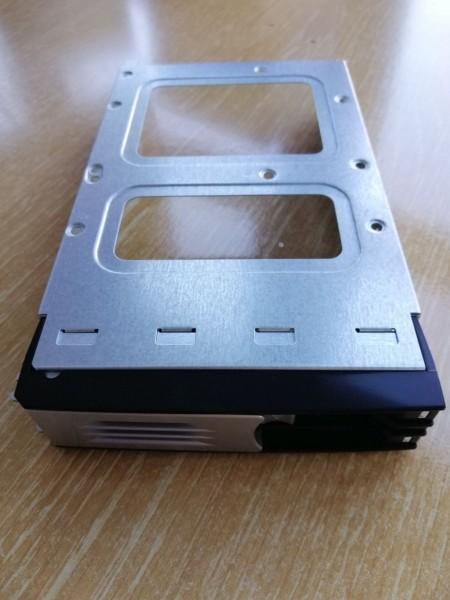 ALLNET NAS Zub. HDD Einschübe für ALL-NAS600/800/1000