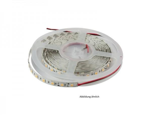 Synergy 21 LED Flex Strip neutralweiß DC12V 72W IP20 CRI>90