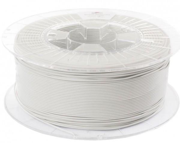 Spectrum 3D Filament PLA 1.75mm LIGHT GREY 1kg