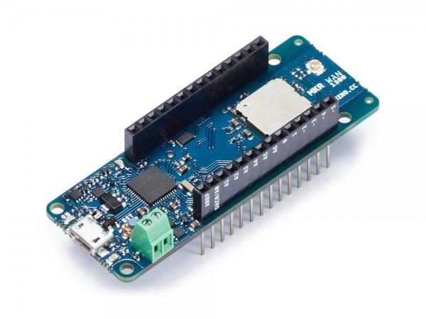 Arduino® Board MKR WAN 1300 (LoRa)