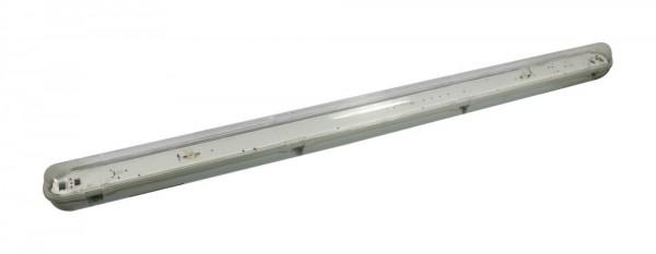 Synergy 21 LED Sonderposten Sockel 120cm, IP65, Single