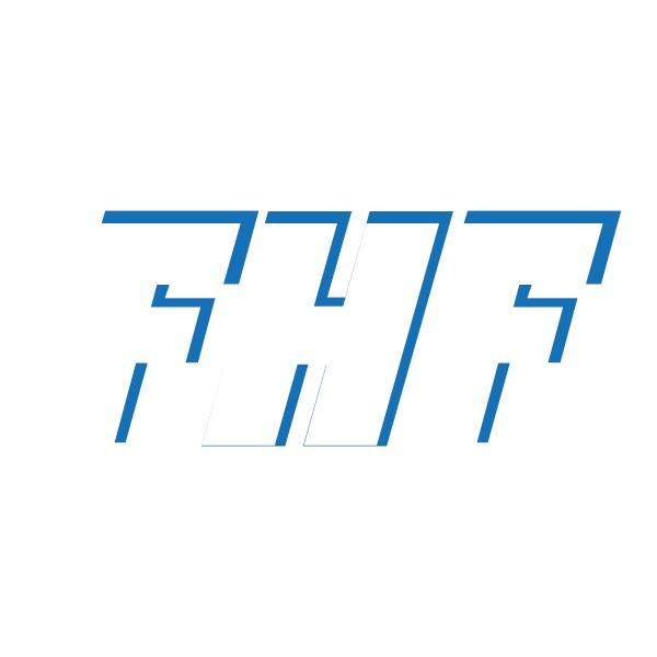 FHF Ex II-Fernmelde-Signal-Kombination eFSK blau 230 VAC
