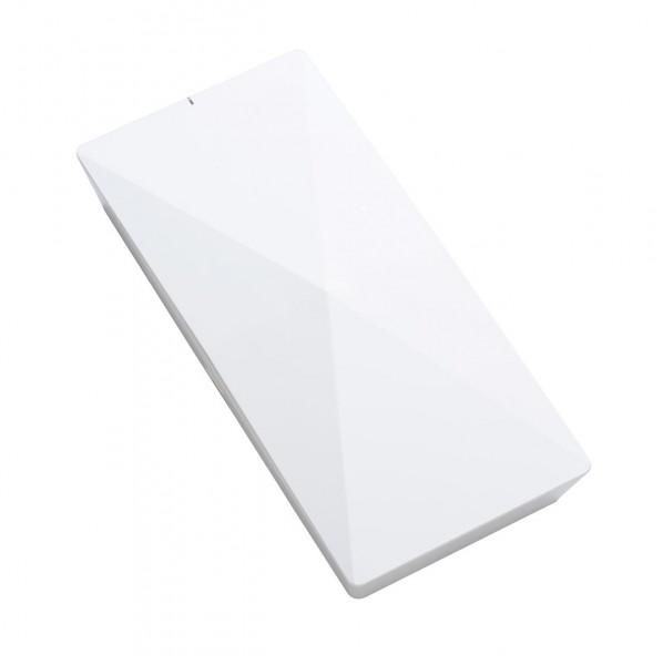 IMPINJ xSpan RAIN RFID Gateway (ETSI)