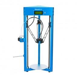 Makeblock-mGiraffe 3D Printer Kit