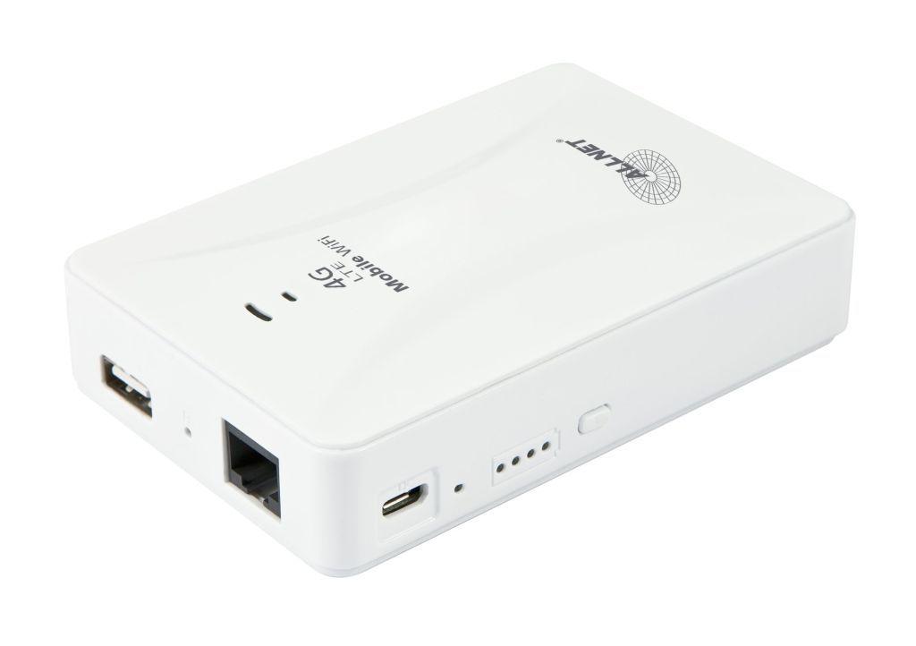 113022 allnet all wr2901v2 4g wireless n lte router. Black Bedroom Furniture Sets. Home Design Ideas