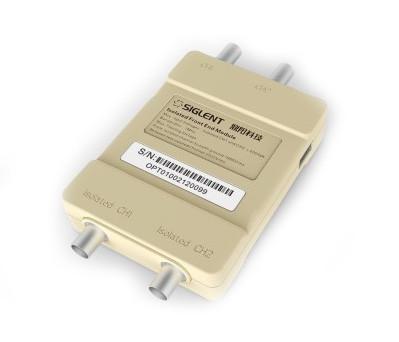 Siglent ISFE / Isoliertes USB 5V Netzteil