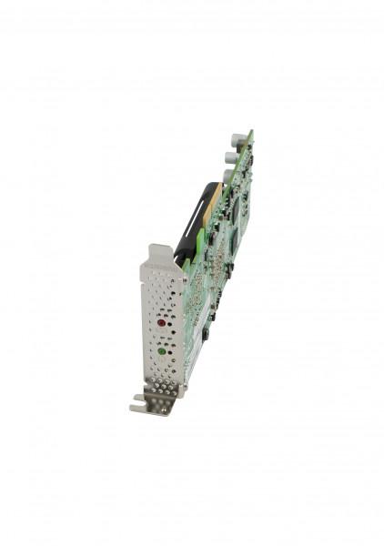 Teradici VDI Teradici Accelerator Karte APEX 2800 Low Profile