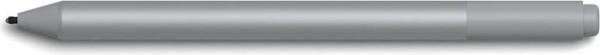 MS Surface Zubehör Pen - Stift *platin grau*
