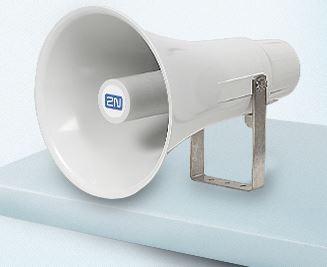 2N Audio SIP Speaker Horn