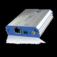 ALLNET NTP-GPS-Timeserver - Veracity VTN-TN-PRO