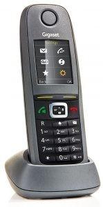 Gigaset PRO DECT Handset R650H PRO