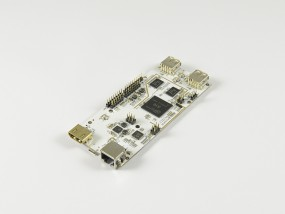 ALLNET pcDuino Board ARM Cortex-A8