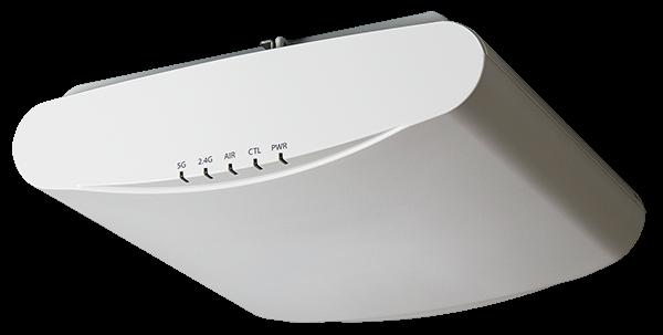 CommScope RUCKUS ZoneFlex R750 / Indoor / 512 Clients / AC WAVE 2 / BeamFlex+ / unleashed Version