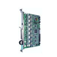 Panasonic KX-TDA 0173X NSB ANALOG