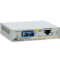 ATI Switch,10/100Mbit, 1xTP,1x100FX-SC, AT-FS202/SC,