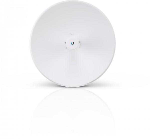 Ubiquiti PowerBeamAC Gen2, antenna 420mm 5GHz AirMax CPE