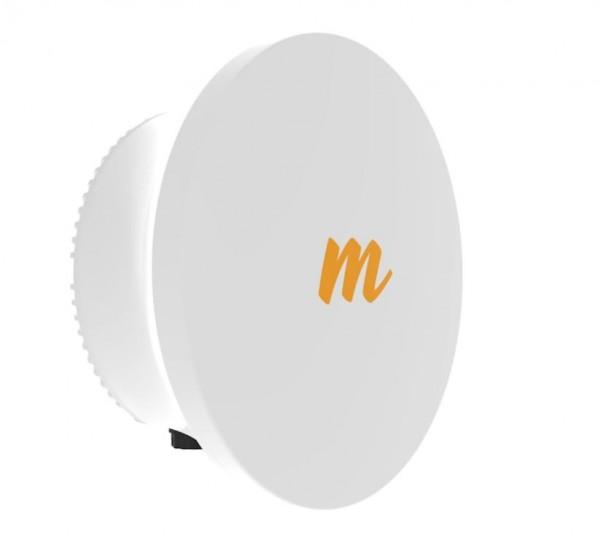 Mimosa B24 24GHz Punkt zu Punkt Richtfunk Einheit 1,5 Gbps 4x4:4 MIMO