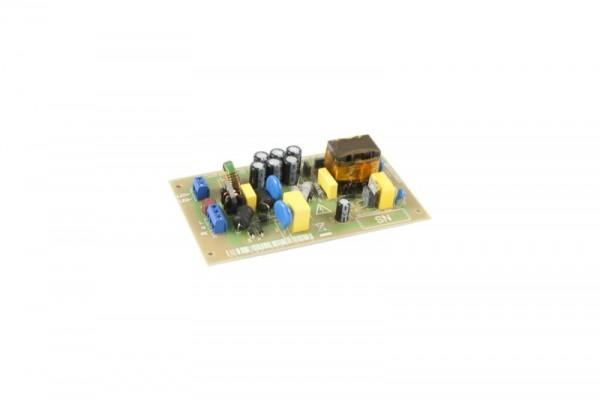 Synergy 21 Netzteil - CC Driver ALL1080 30-60W