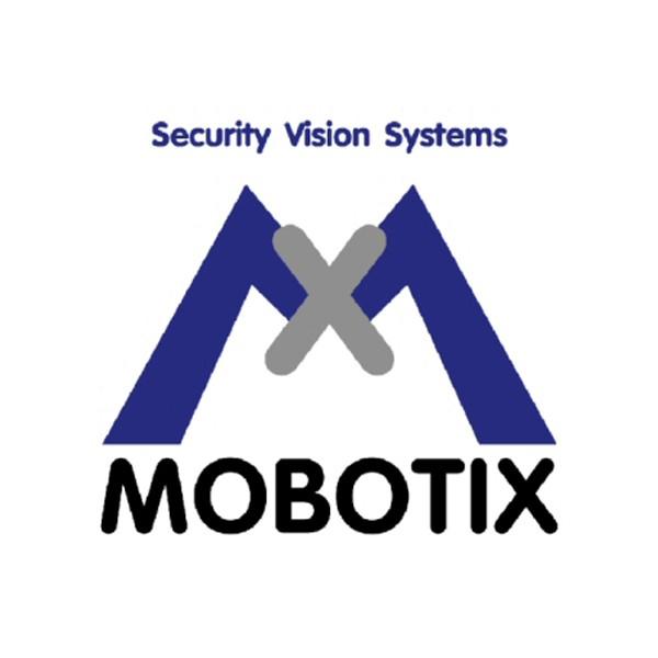 Mobotix Masthalter für M73