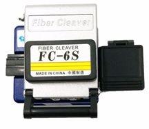 LWL-Spleißwerkzeug CLEAVER fiber