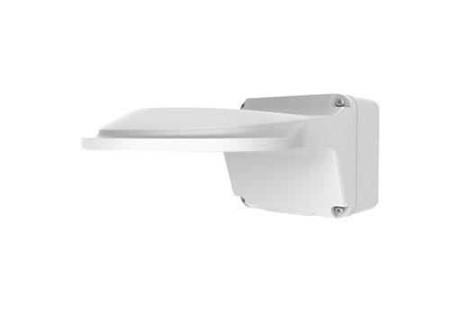 ALLNET Netzwerkkamera Zubehör Wandhalter ALL-CAM2488-LVEN * mit Montagebox*