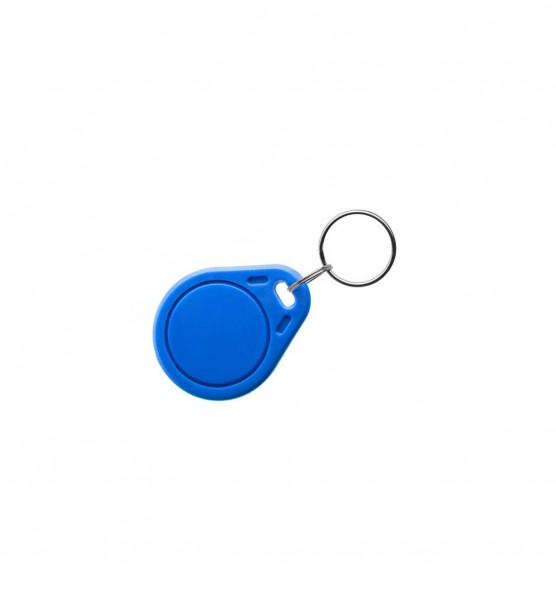 ALLNET NFC Tags 13,56MHz NXP NTAG216 classic Schlüsselanhänger