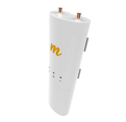 Mimosa C5c 5GHz Punkt zu Multi Punkt Acces Point 2x2:2 MIMO