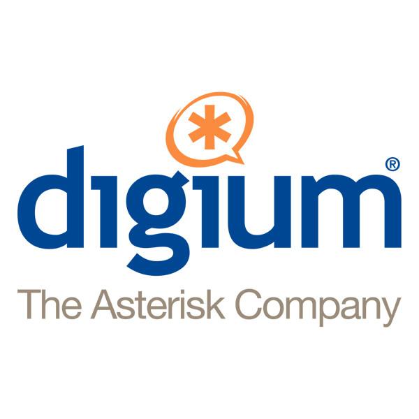 Digium 1 Switchvox SMB Phone Feature Pack, Polycom Phone