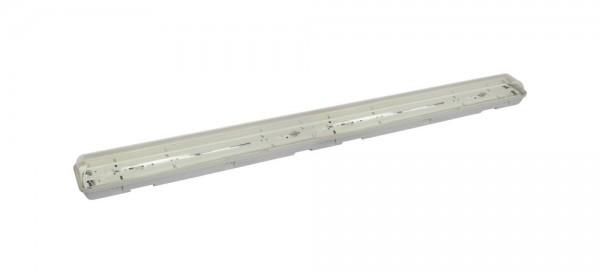 Synergy 21 LED Tube T8 Serie 120cm, IP65 Doppel-Sockel