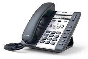atcom SIP-Phone A10W + WiFi