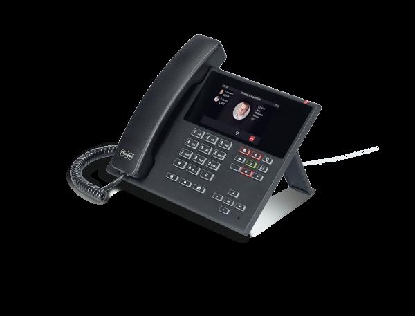 Auerswald COMfortel D-400 SIP Telefon