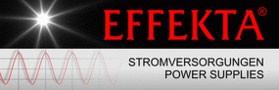 """Effekta, Accessory US2000 Plus/US3000, zbh., 19""""-Batterieschrank, schwarz, für den Einbau von max. 6 Batteriemodulen"""