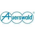 Auerswald Voucher weitere 40 Voicemail- und 40 Fax COMmander 6000