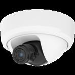Axis Netzwerkkamera Covert/Pinhole FA4115 Sensor 8 Meter