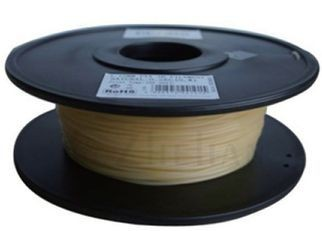 Synergy 21 3D Filament PVA /Solid /1.75MM/ Skin Color