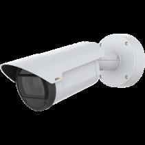 AXIS Netzwerkkamera Bullet Q1786-LE 4MP 32fach zoom