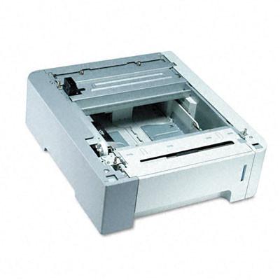 Brother Zubehör Papierkassette LT-100CL