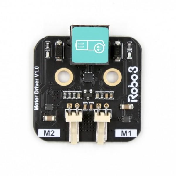 Robo3 Dual Motor Drive Module
