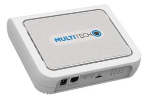 MultiTech Indoor Office Ethernet Gateway (Access Point)