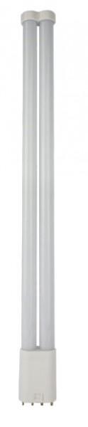 Synergy 21 LED Retrofit 2G11 18W 410mm nw
