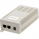 AXIS Netzwerk PoE Splitter 60W 12/24V T8127