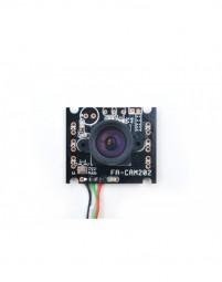 FriendlyELEC / Friendlyarm FA-CAM202 2M-Pixel USB Camera for NanoPi2, Plug and Play