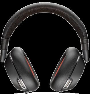 Plantronics Bluetooth Headset Voyager 8200 UC