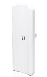 Ubiquiti LiteBeam LAP-GPS
