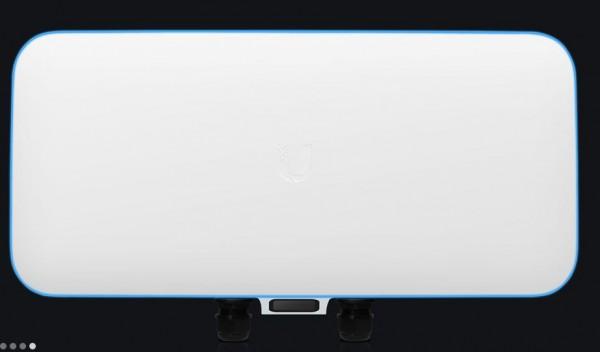 Ubiquiti Unifi AP, UWB-XG Outdoor Wave2 High Capacity Outdoor AP