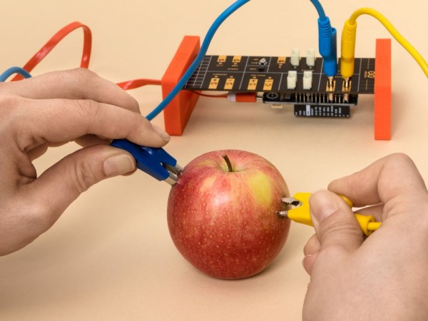 Arduino®Education: Science Kit Physics Lab
