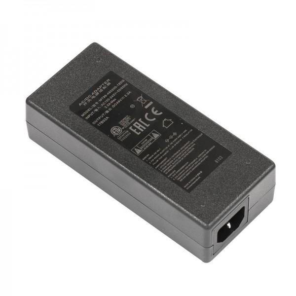 MikroTiK Power supply 48V2A96W
